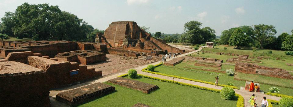 Bodhgaya Tour Package, Tours to bihar, Incredible Bihar Tour, Bihar Tourism, Tour Package of bihar, buddha Circuit in Bihar, Bodhgaya Tour Package, Sonepur Cattel Fair 2016, Chhat Puja Tour Package, bodhgaya, rajgir, pawapuri, vaishali tour package